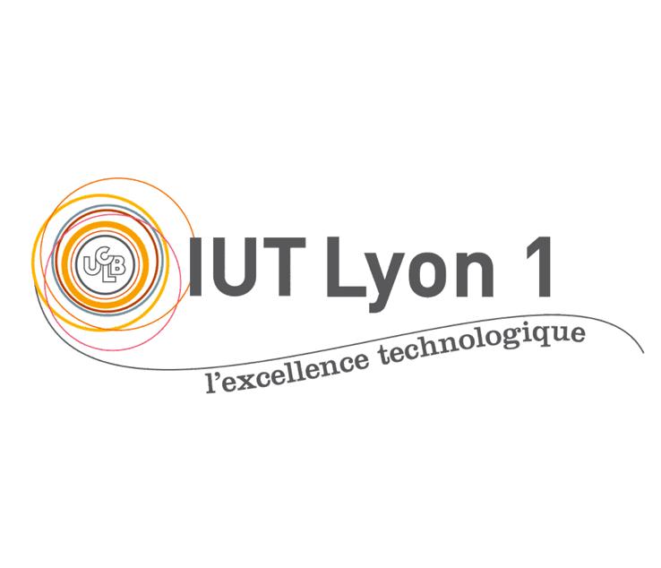 IUT Lyon 1